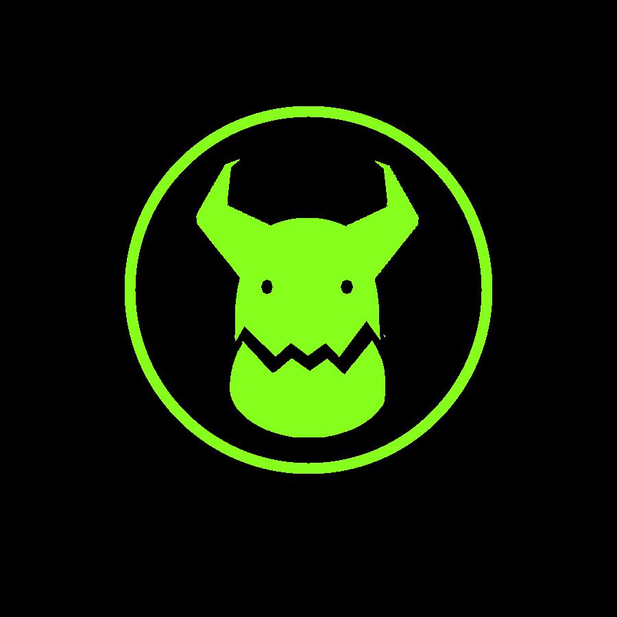 monsterIcon